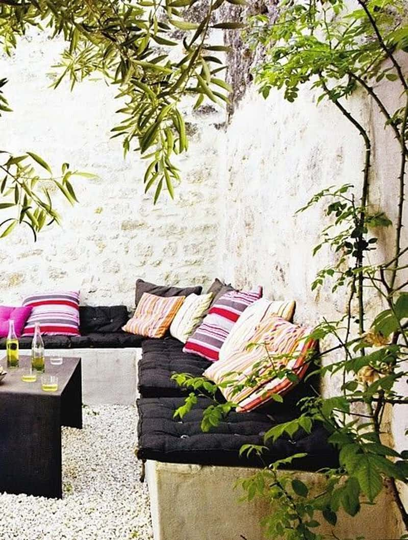 Pergola Garden_designrulz (9)