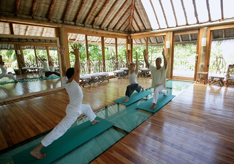 Six Senses Spa_DESIGNRULZ (2)