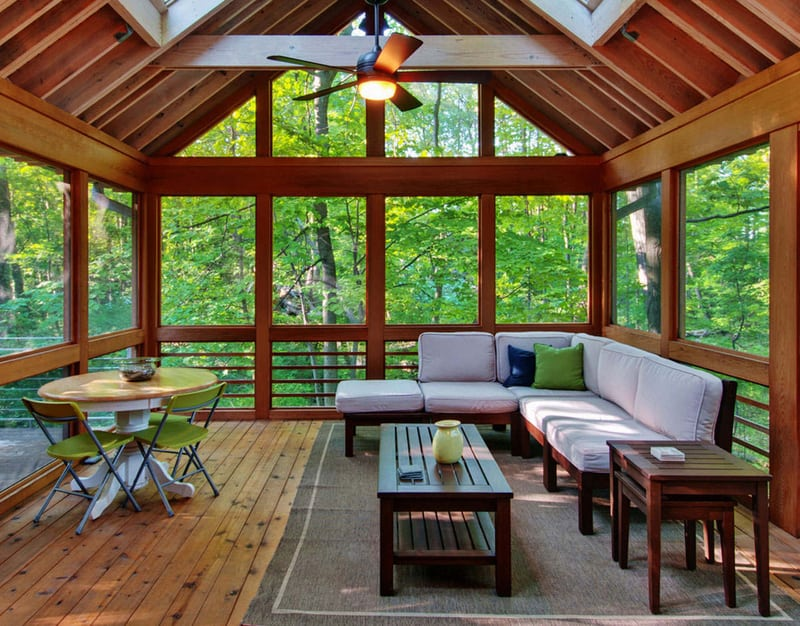 ... Sunroom_designrulz (28) Sunroom_designrulz ...