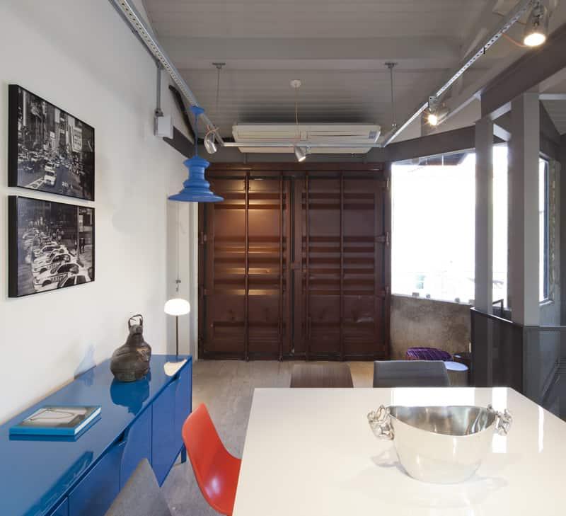 SuperLimao Studio (1)