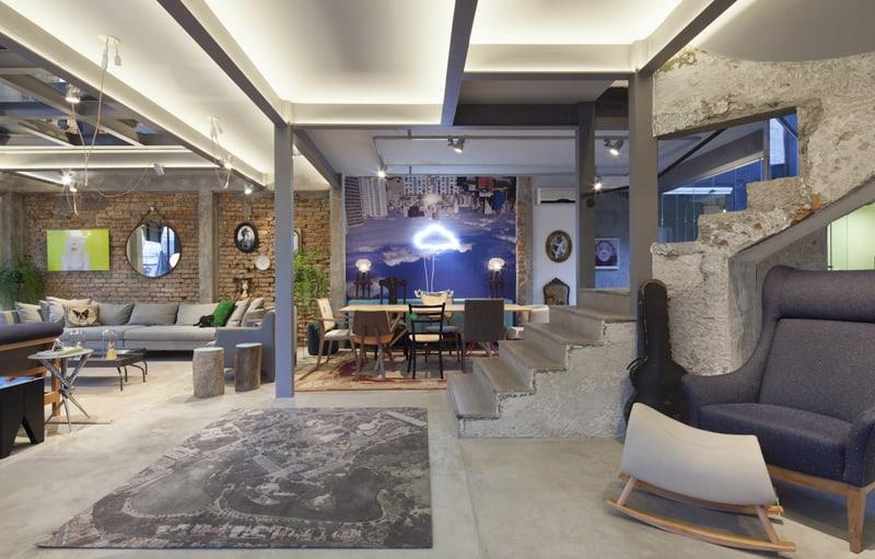 SuperLimao Studio (13)
