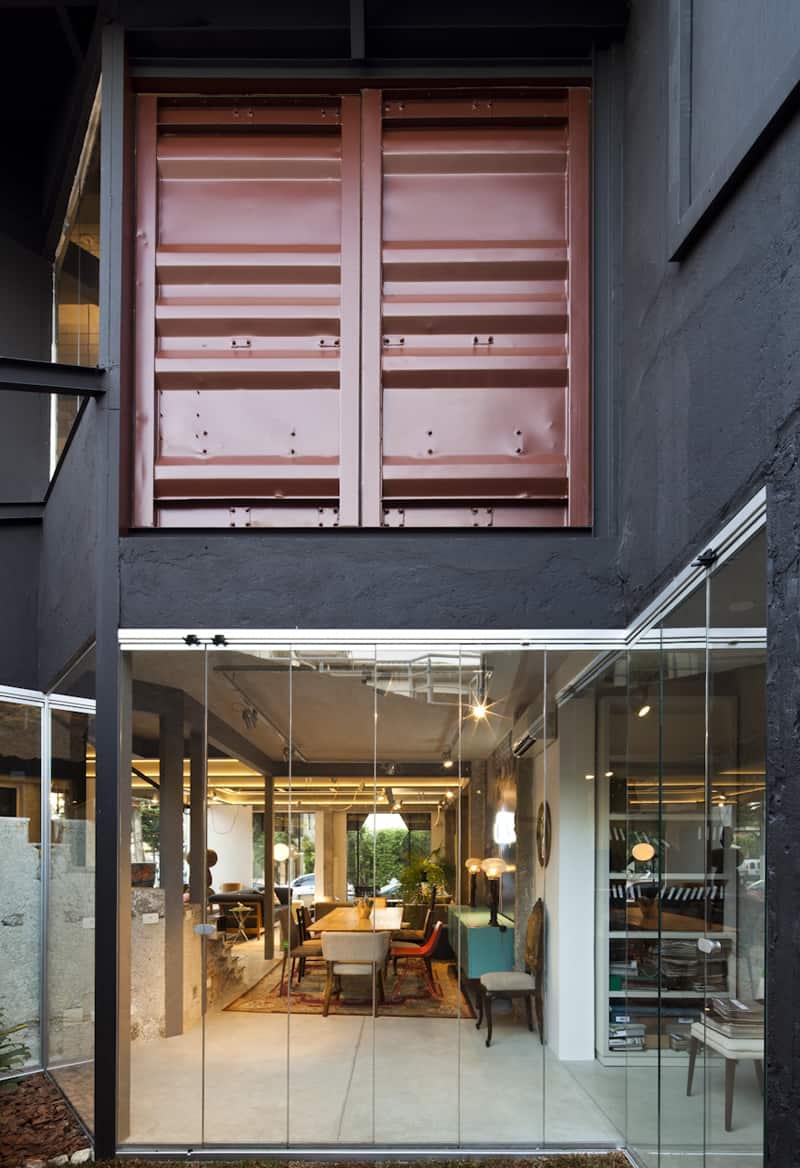 SuperLimao Studio (5)