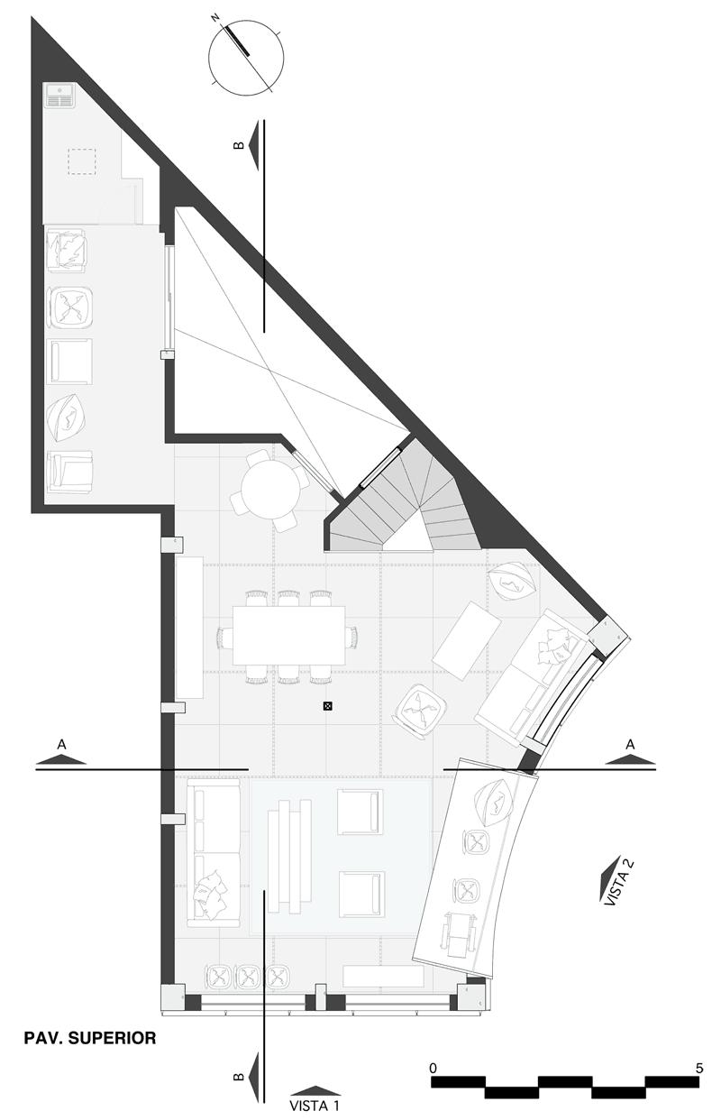 SuperLimao Studio_plan (4)