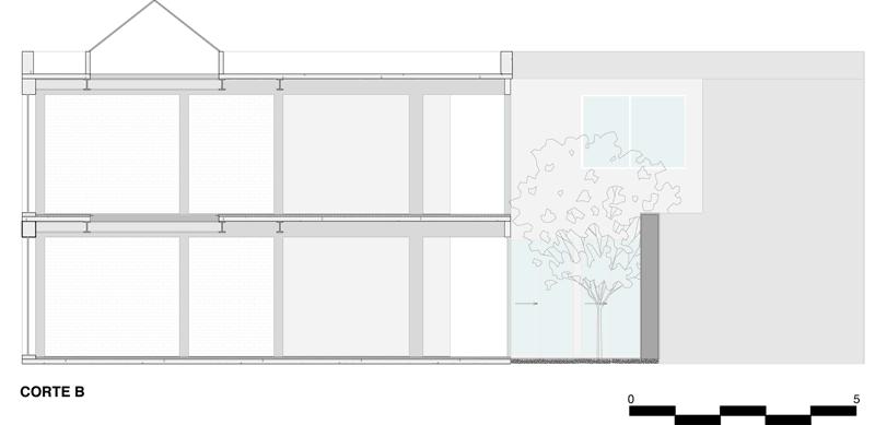 SuperLimao Studio_plan (5)