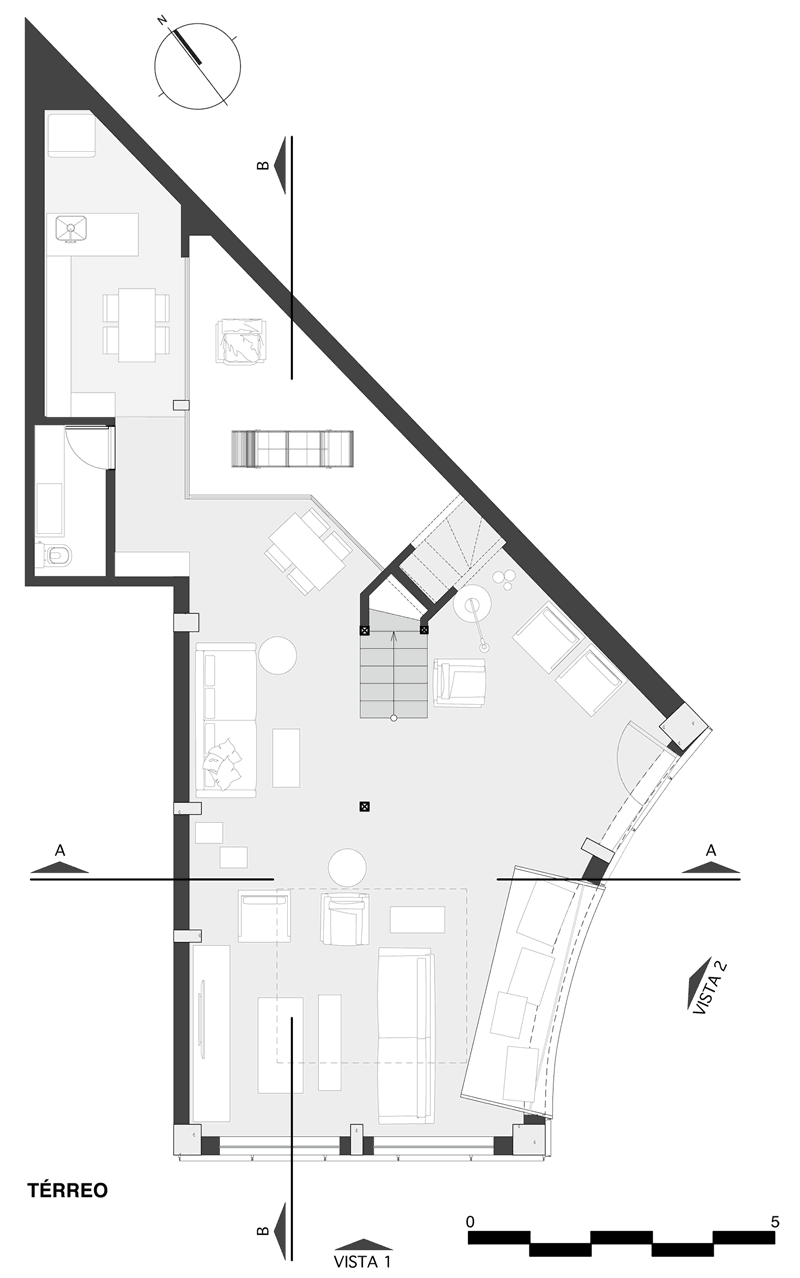 SuperLimao Studio_plan (6)