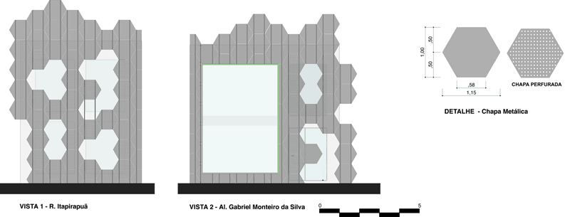 SuperLimao Studio_plan (7)