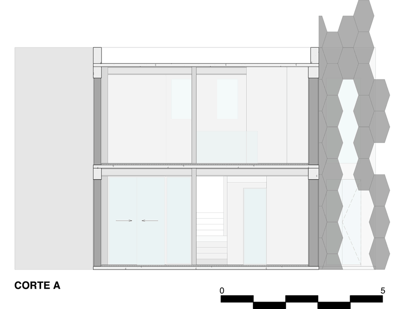 SuperLimao Studio_plan (8)