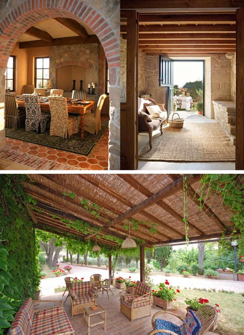 Tuscan Details_fabrics (2)