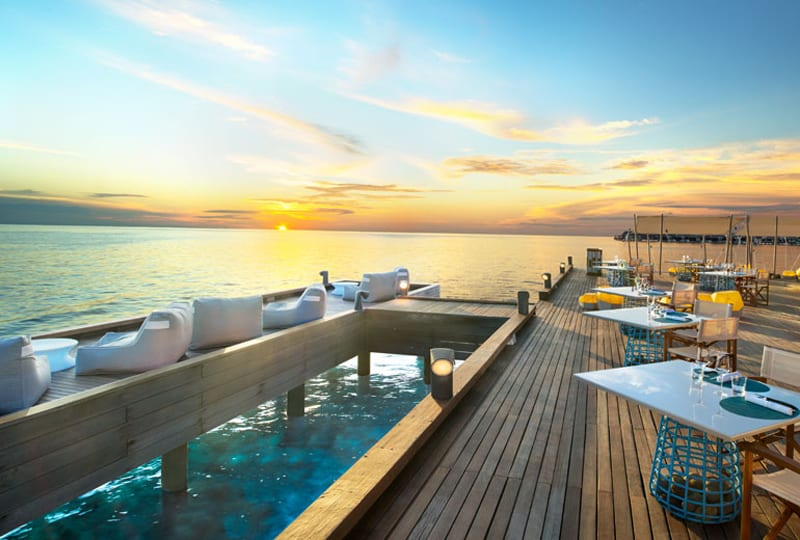 W RETREAT & SPA - MALDIVES-designrulz (10)