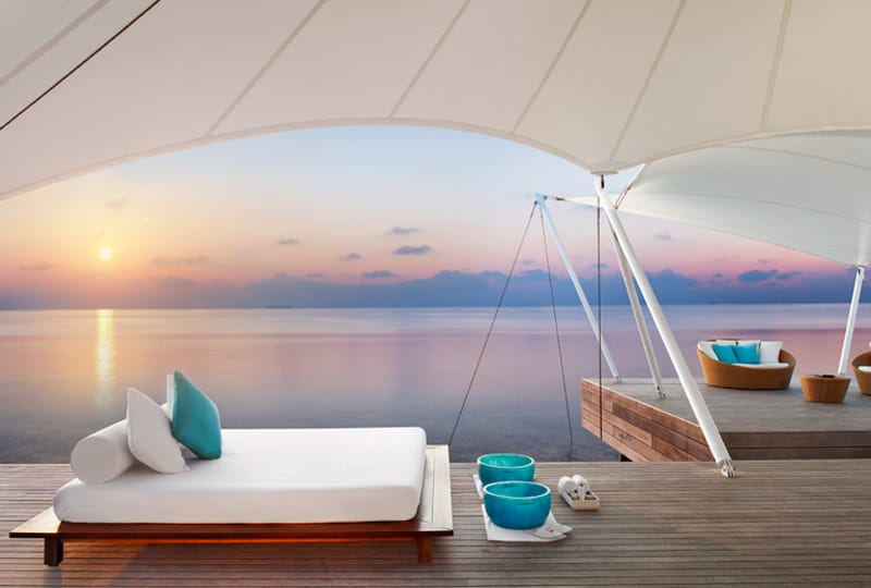 W RETREAT & SPA - MALDIVES-designrulz (12)