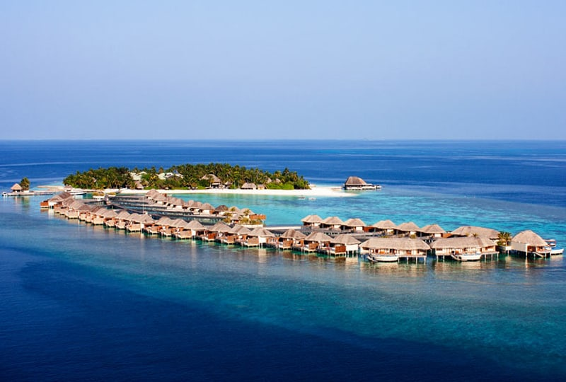W RETREAT & SPA - MALDIVES-designrulz (17)