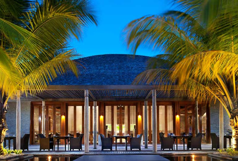 W RETREAT & SPA - MALDIVES-designrulz (2)