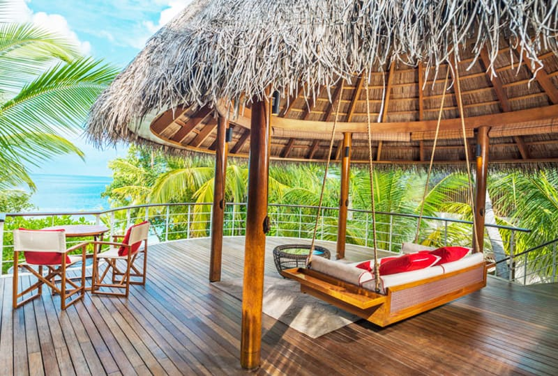 W RETREAT & SPA - MALDIVES-designrulz (20)
