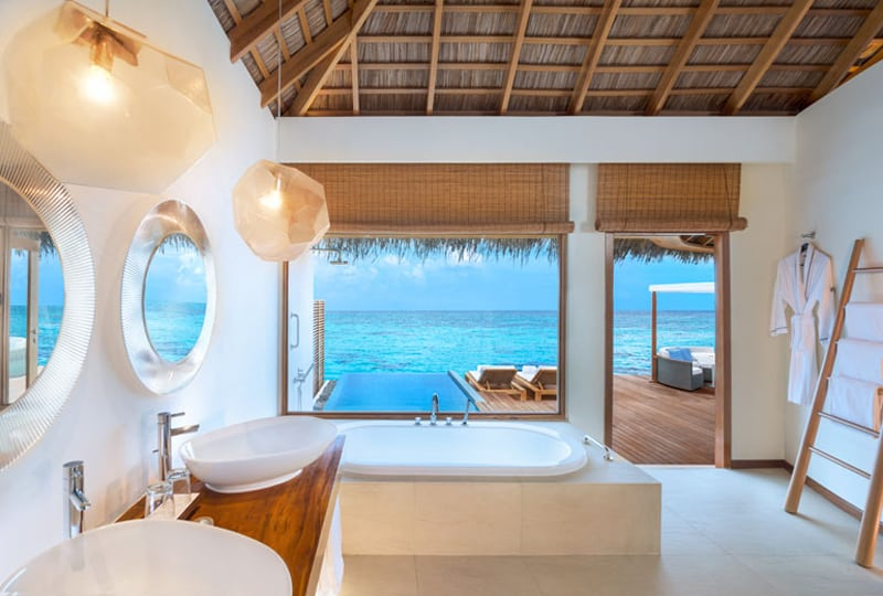W RETREAT & SPA - MALDIVES-designrulz (21)