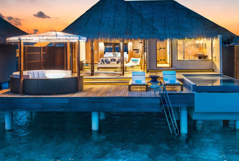 W RETREAT & SPA - MALDIVES-designrulz (24)