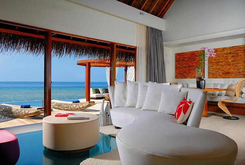 W RETREAT & SPA - MALDIVES-designrulz (25)