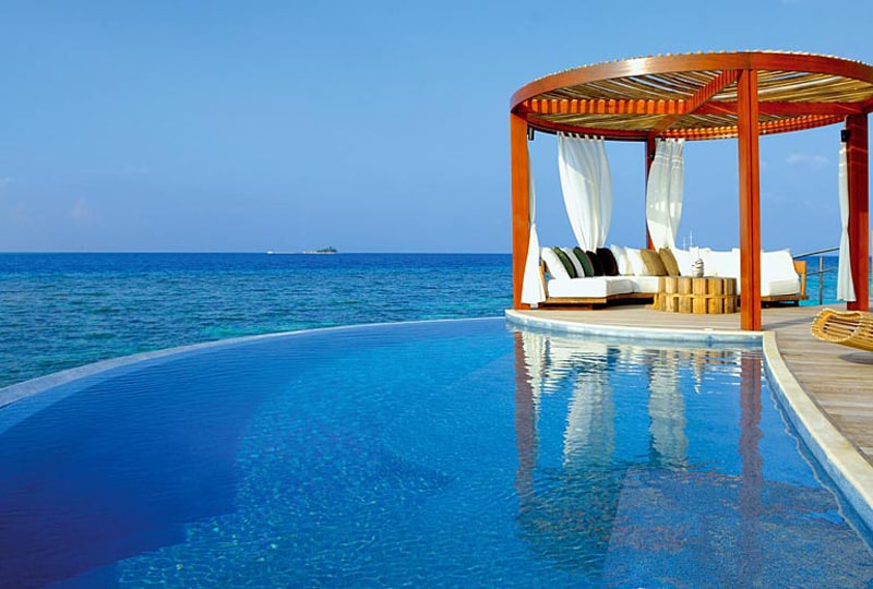W RETREAT & SPA - MALDIVES-designrulz (26)