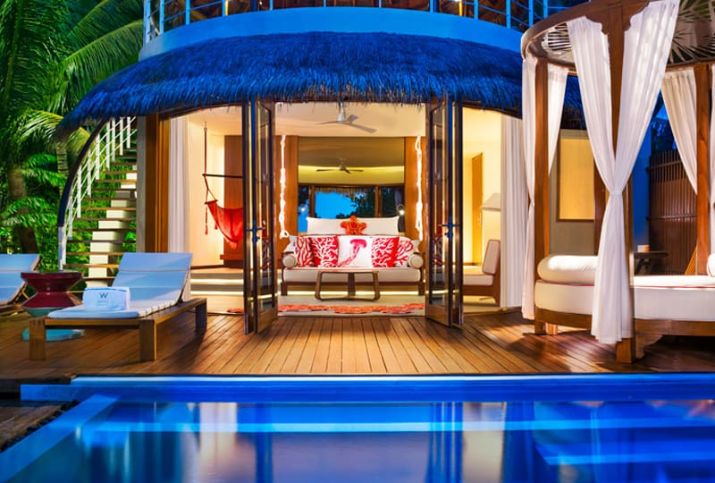 W RETREAT & SPA - MALDIVES-designrulz (28)