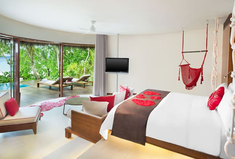 W RETREAT & SPA - MALDIVES-designrulz (29)