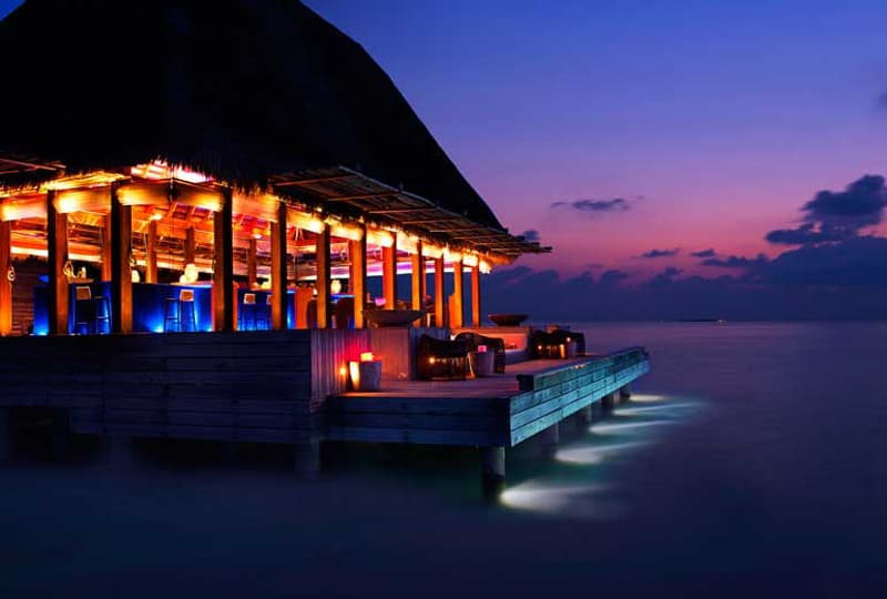 W RETREAT & SPA - MALDIVES-designrulz (3)