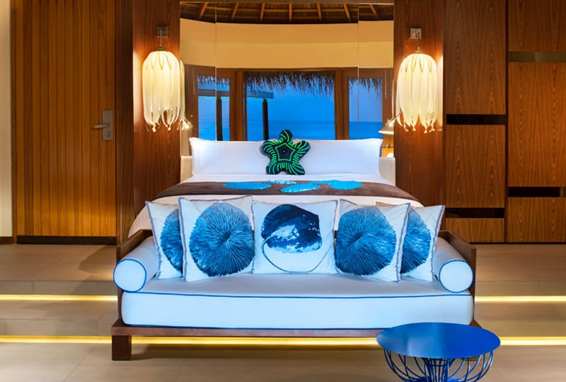 W RETREAT & SPA - MALDIVES-designrulz (30)