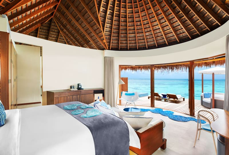 W RETREAT & SPA - MALDIVES-designrulz (31)