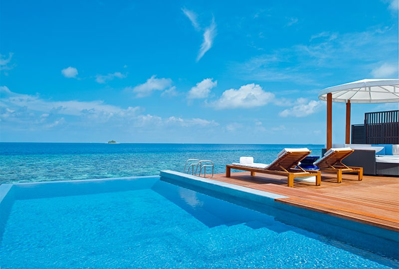 W RETREAT & SPA - MALDIVES-designrulz (34)