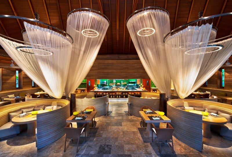 W RETREAT & SPA - MALDIVES-designrulz (6)
