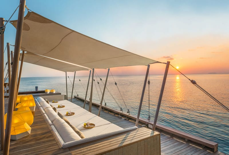 W RETREAT & SPA - MALDIVES-designrulz (7)