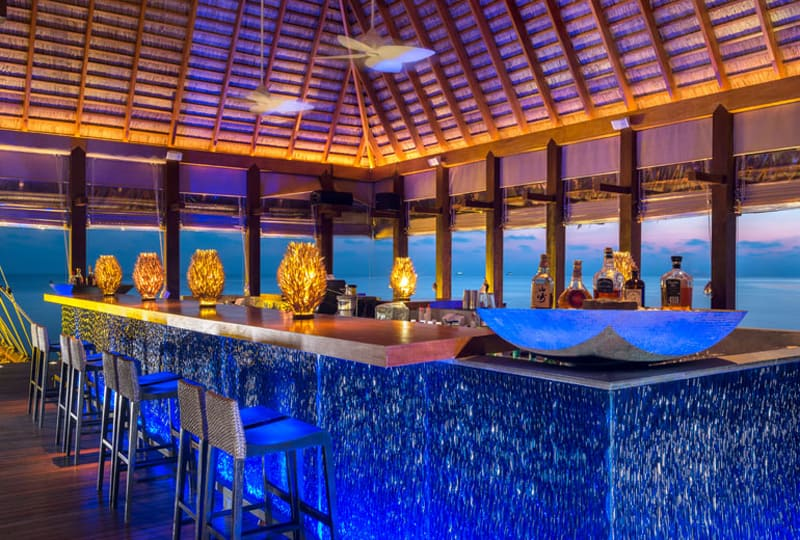 W RETREAT & SPA - MALDIVES-designrulz (8)