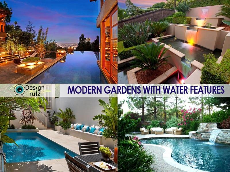 cover-garden-pool_designrulz