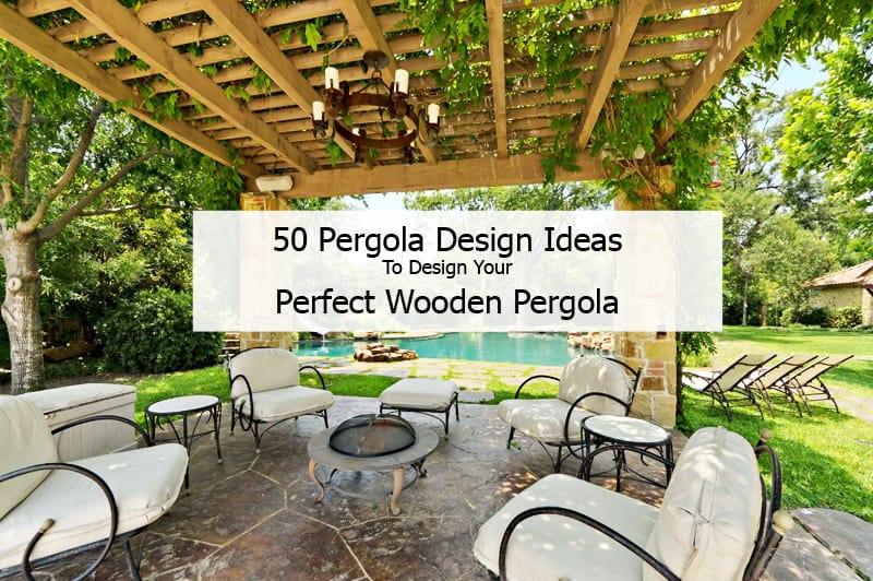 cover_PERGOLA DESIGN