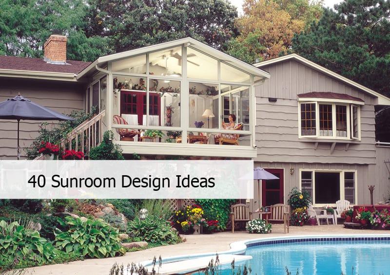 cover_Sunroom_designrulz