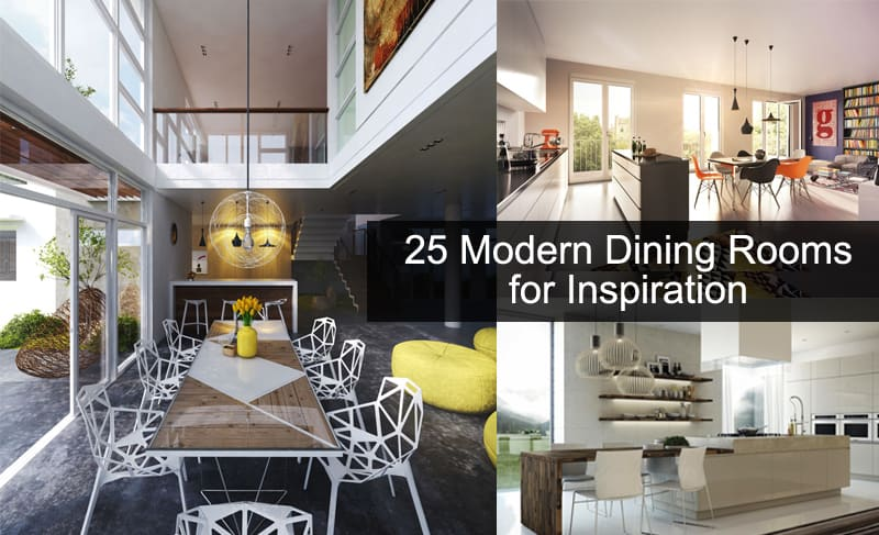 cover_designrulz_dining-chairs (2)