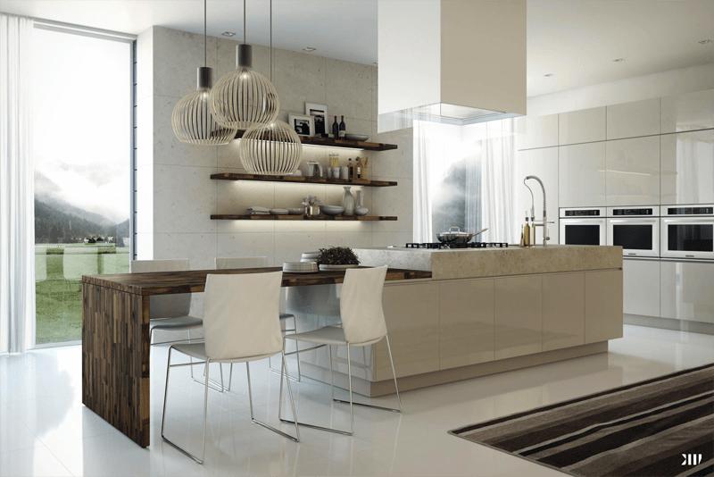 designrulz-dining (1)