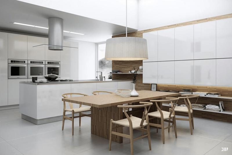designrulz-dining (10)