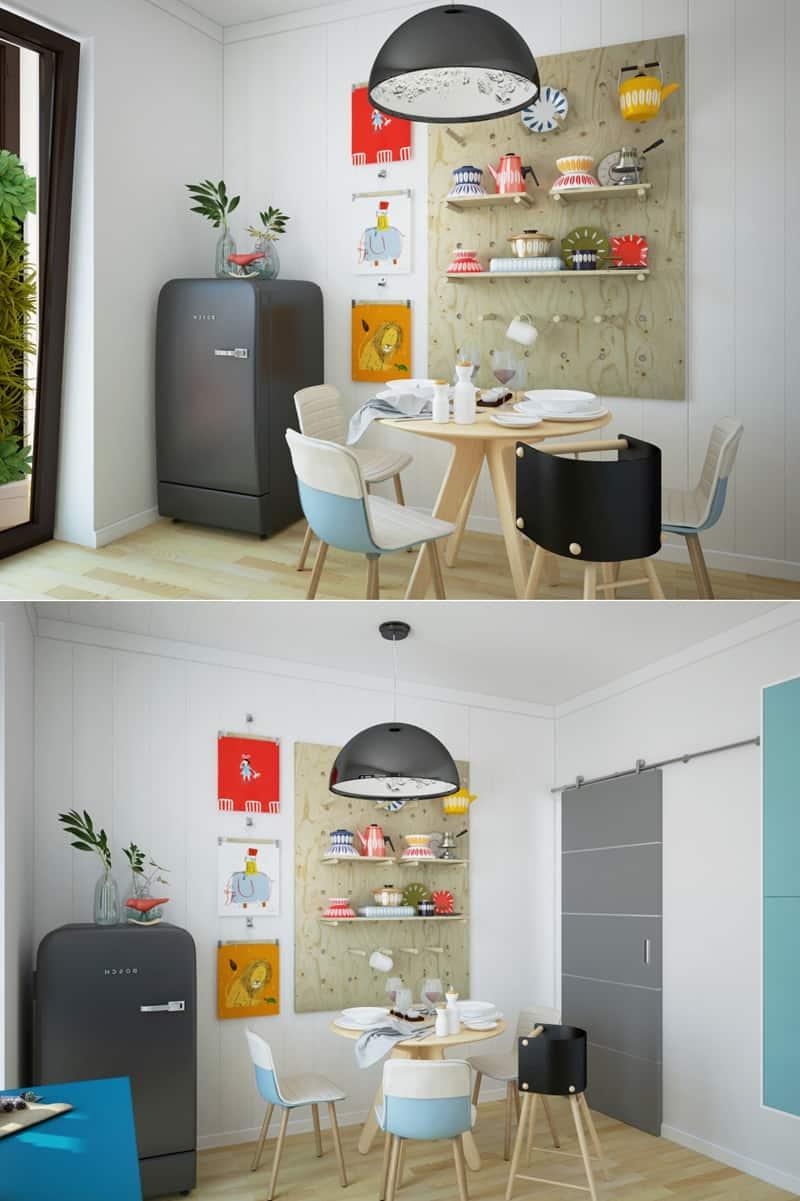 designrulz-dining (2)