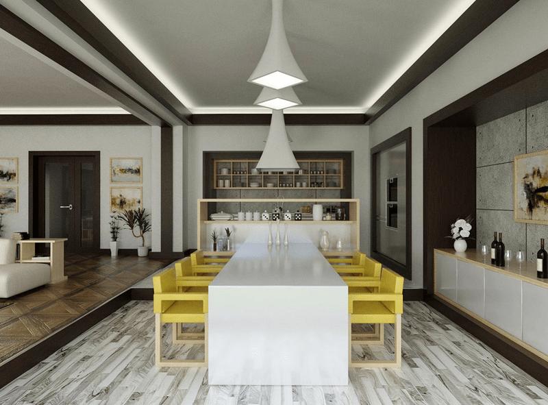 designrulz-dining (3)