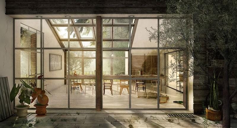 designrulz-dining (4)