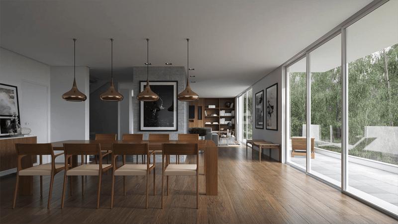 designrulz-dining (5)