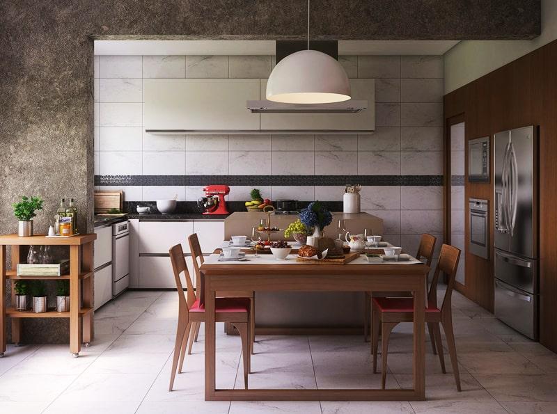 designrulz-dining (7)
