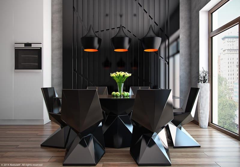 designrulz-dining (8)