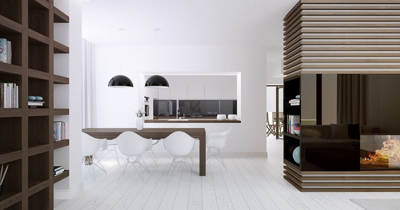 designrulz-dining (9)