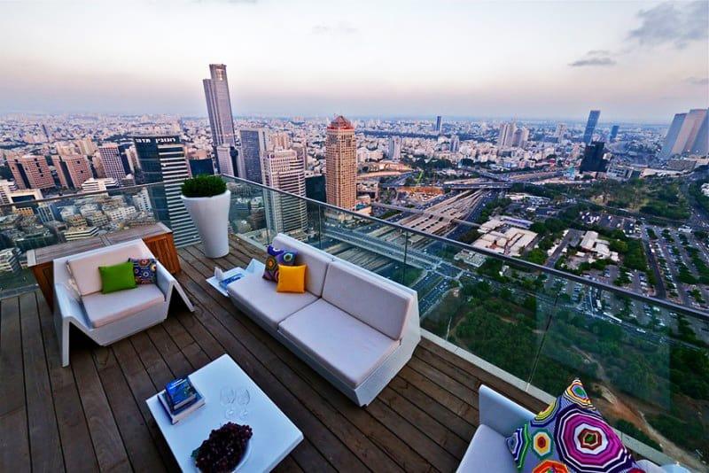 designrulz_balcony_design (13)