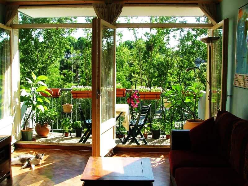Epic  designrulz balcony design designrulz balcony design