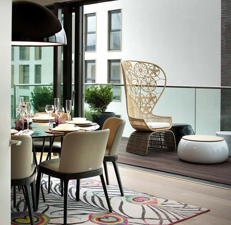designrulz_balcony_design (24)