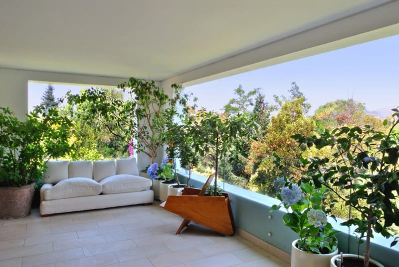 designrulz_balcony_design (25)