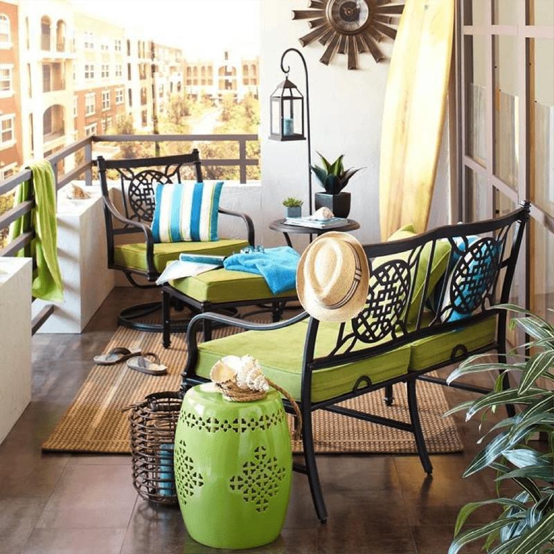 designrulz_balcony_design (4)