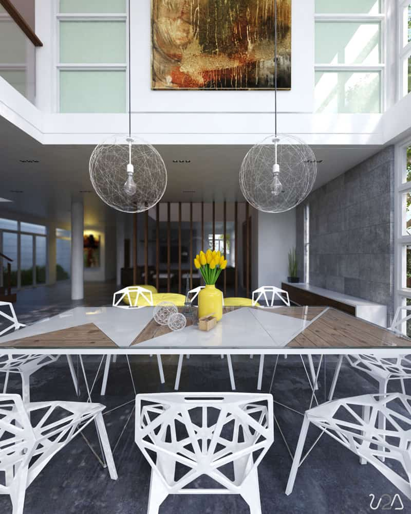 designrulz_dining-chairs (1)