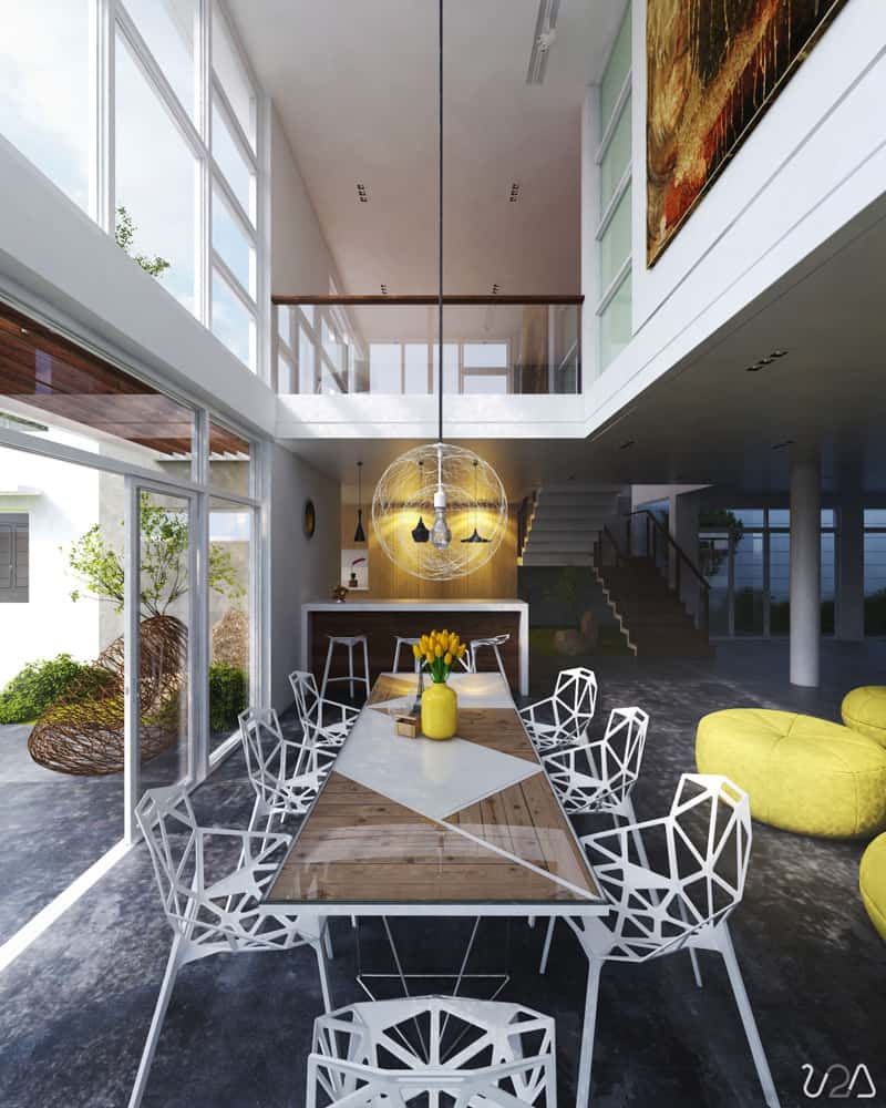 designrulz_dining-chairs (2)